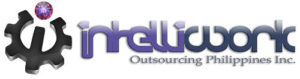 Intelliwork Outsourcing Philippines